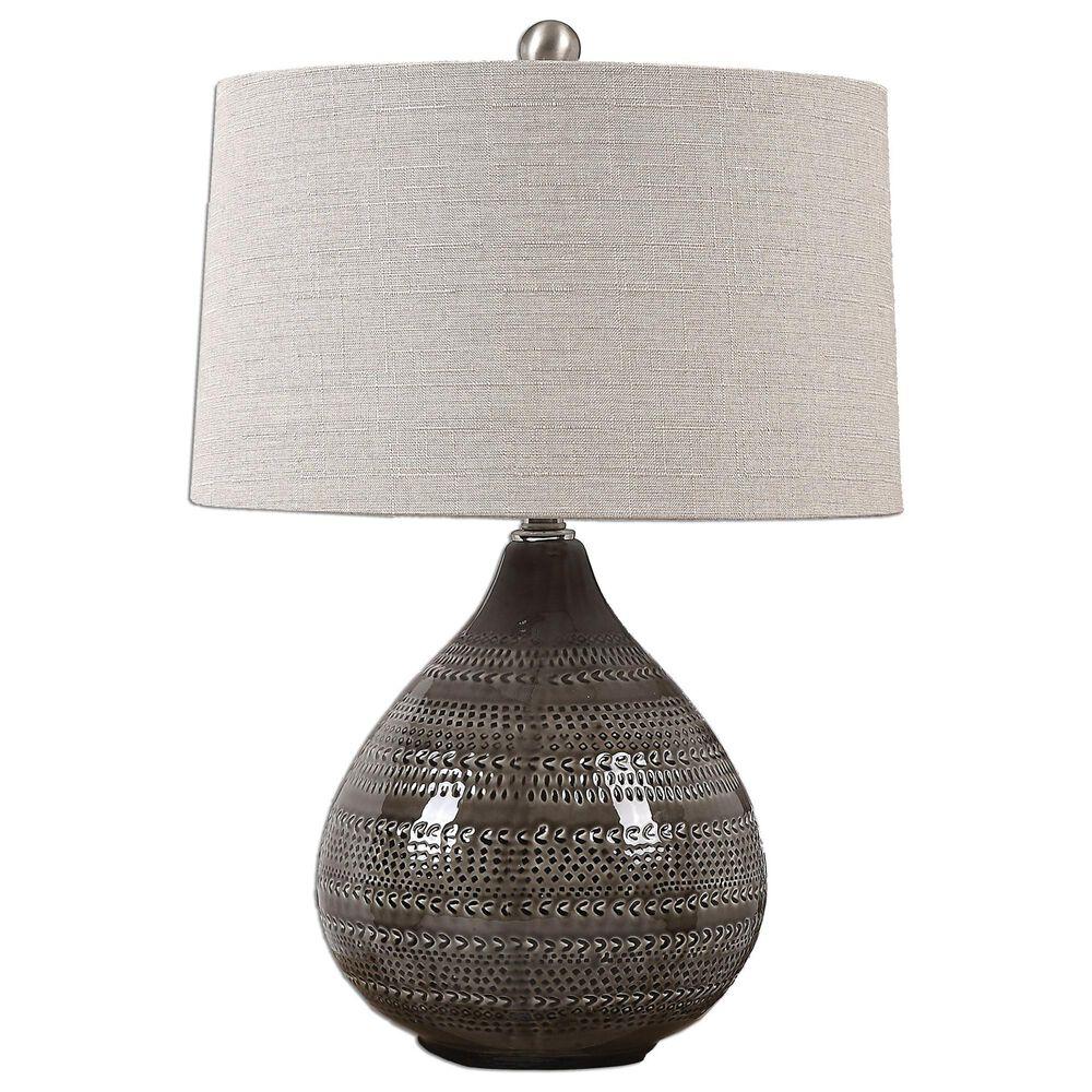 Uttermost Batova Table Lamp, , large