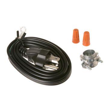 GE Appliances Disposer Power Cord Kit, , large