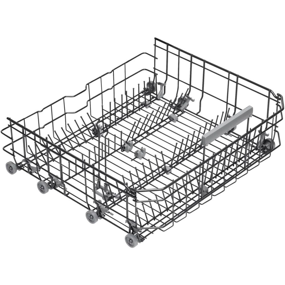 Asko 50 Series Built-In Dishwasher with Pro Handle in Stainless Steel , , large