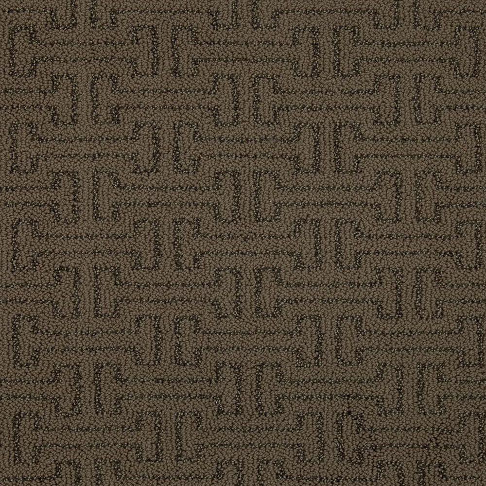 Mohawk Timeless Inspiration Carpet in Beachcomber, , large