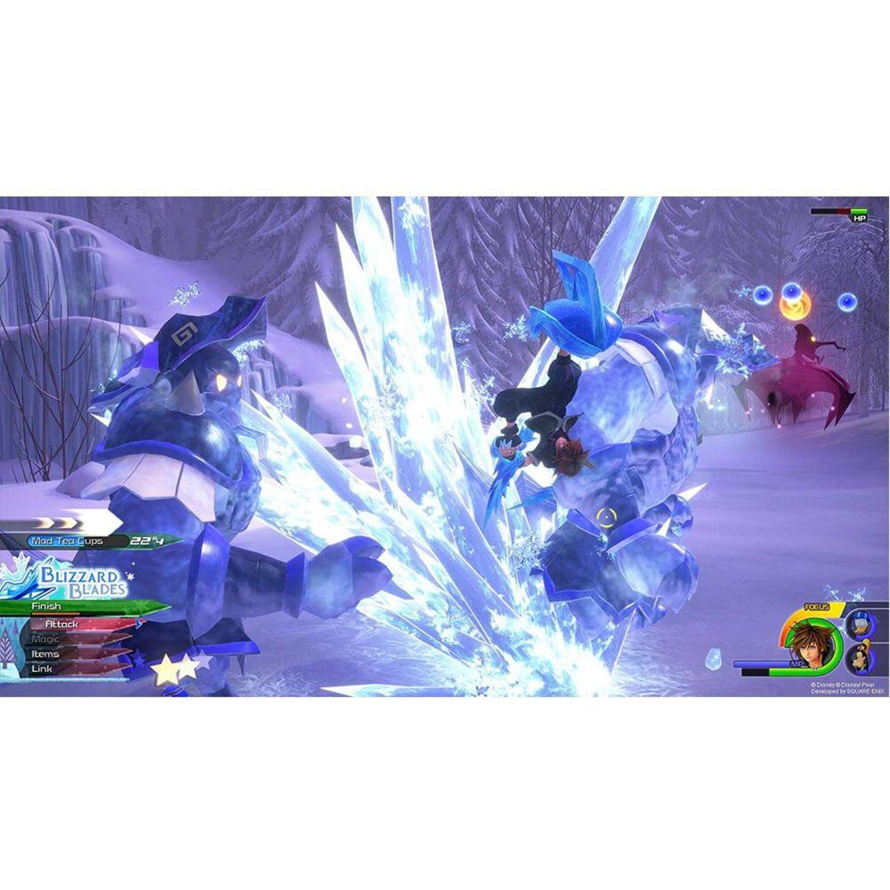 Kingdom Hearts III - Xbox One, , large
