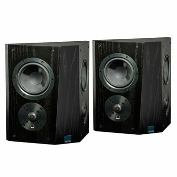 SVS Ultra Surround Speaker (Pair), , large