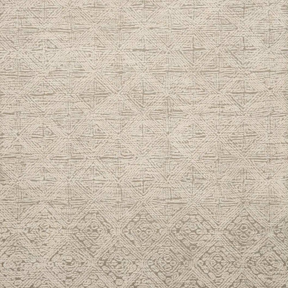 """ED Ellen DeGeneres Crafted by Loloi Kopa 2'6"""" x 7'6"""" Taupe and Ivory Runner, , large"""