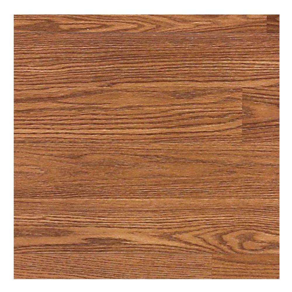 Quick Step Classic Sienna Oak Laminate, , large