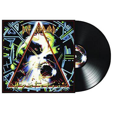 Def Leppard - Hysteria, , large