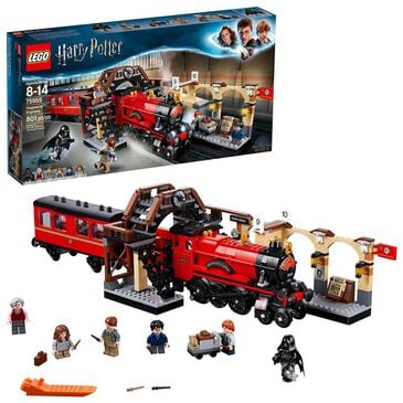 LEGO Hogwarts Express, , large