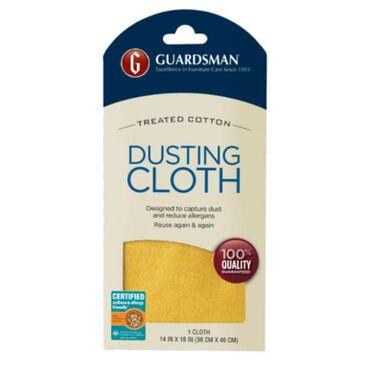 Guardsman Dusting Cloths, , large