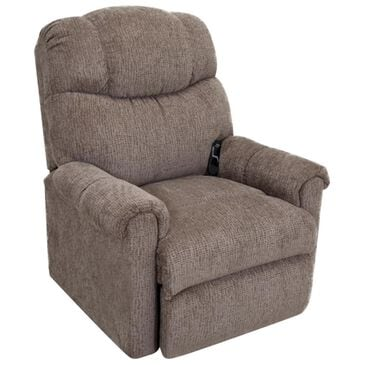 Moore Furniture Atlantic Lift Recliner in Sahara, , large