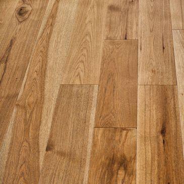 Anderson Tuftex Imperial Flaxen Pecan Hardwood Flooring, , large