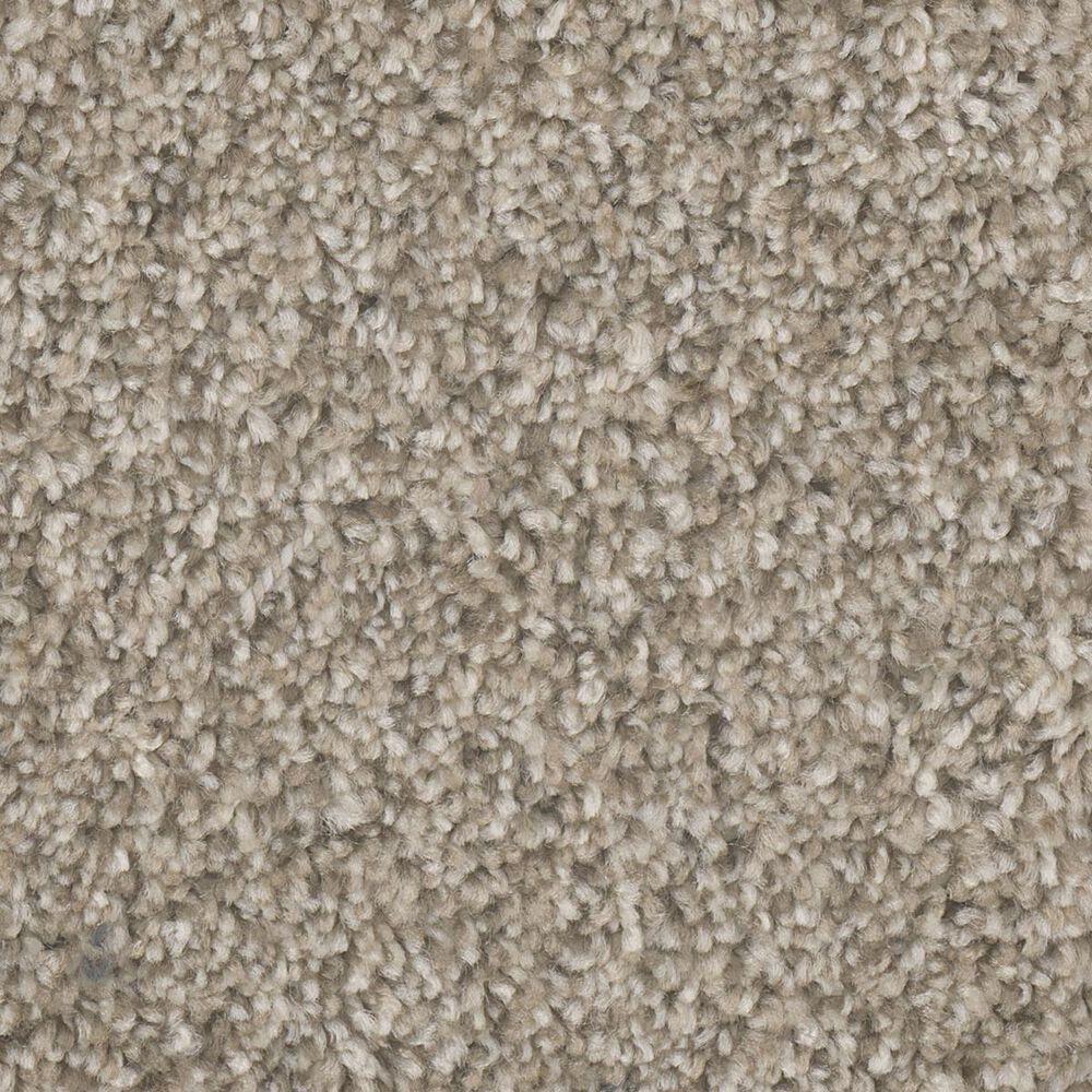 Dream Weaver Jackson Hole I Carpet in Snowglow, , large
