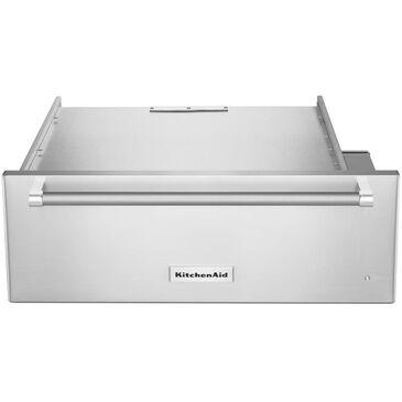 KitchenAid Warming Drawer, , large