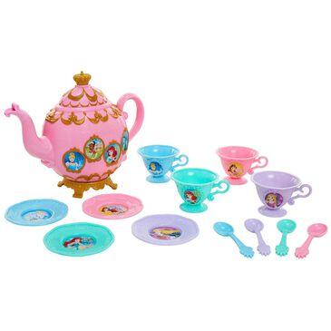 Disney Princess Royal Tea Set, , large