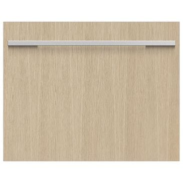 Fisher and Paykel DD24STX6I1 Integrated Panel Ready Single DishDrawer Dishwasher, , large