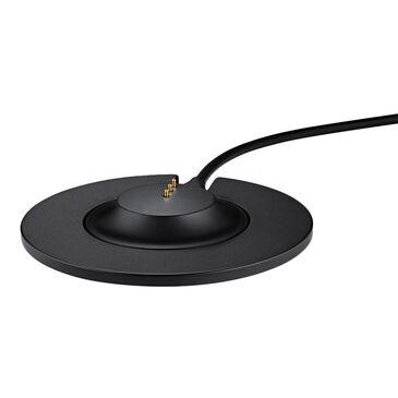 Bose Portable Charging Cradle in Black, , large