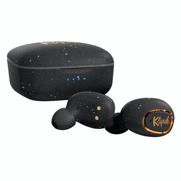 Klipsch T2 True Wireless Earphones in Black, , large