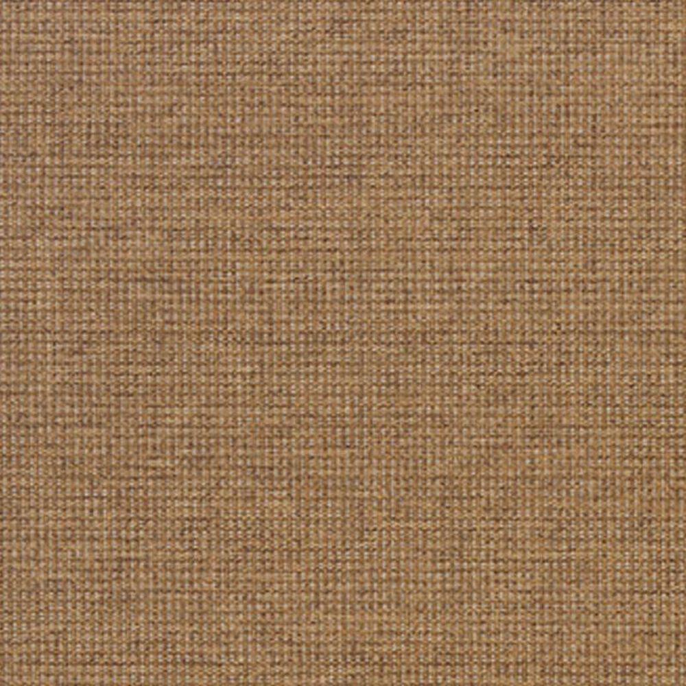 "Oriental Weavers Karavia 5'3"" x 7'6"" Tan Outdoor Rug, , large"