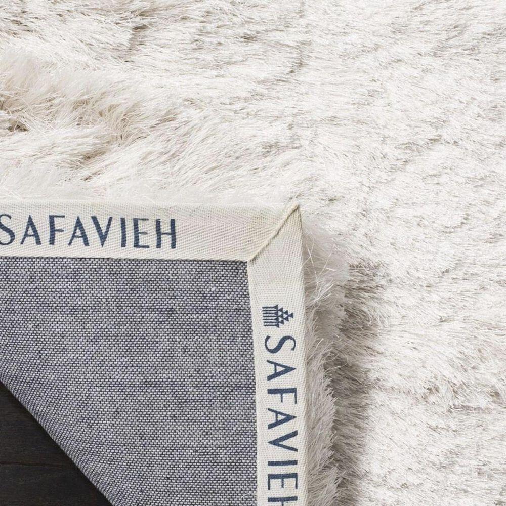 "Safavieh Paris SG511-1212 2'3"" x 10' Ivory Runner, , large"