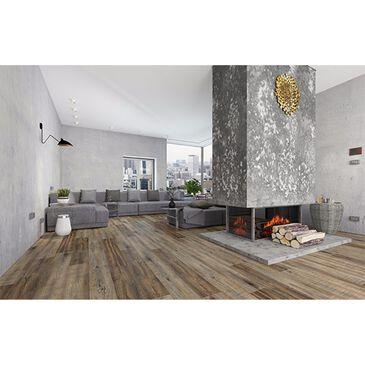 "Create Flooring Premier Ultra Aroma 7"" x 48"" Luxury Vinyl Plank, , large"