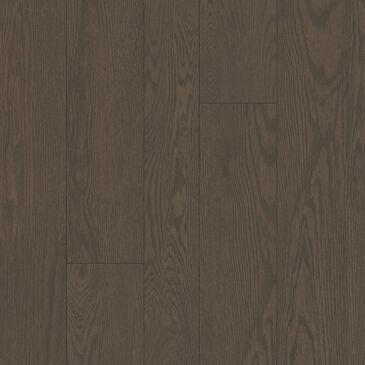 Karastan Refined Forest Kona Mixed Luxury Vinyl Tile, , large