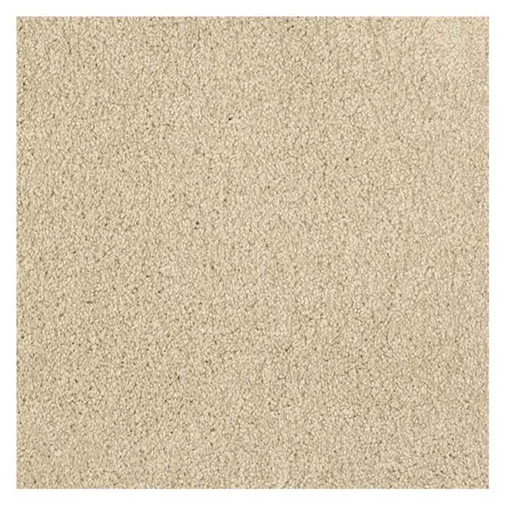 Masland Carpets Inc Key West Carpet in Muskoka, , large