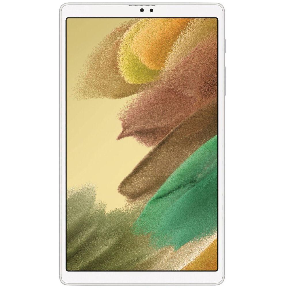 """Samsung Galaxy Tab A7 Lite 8.7"""" 32GB - Silver, , large"""