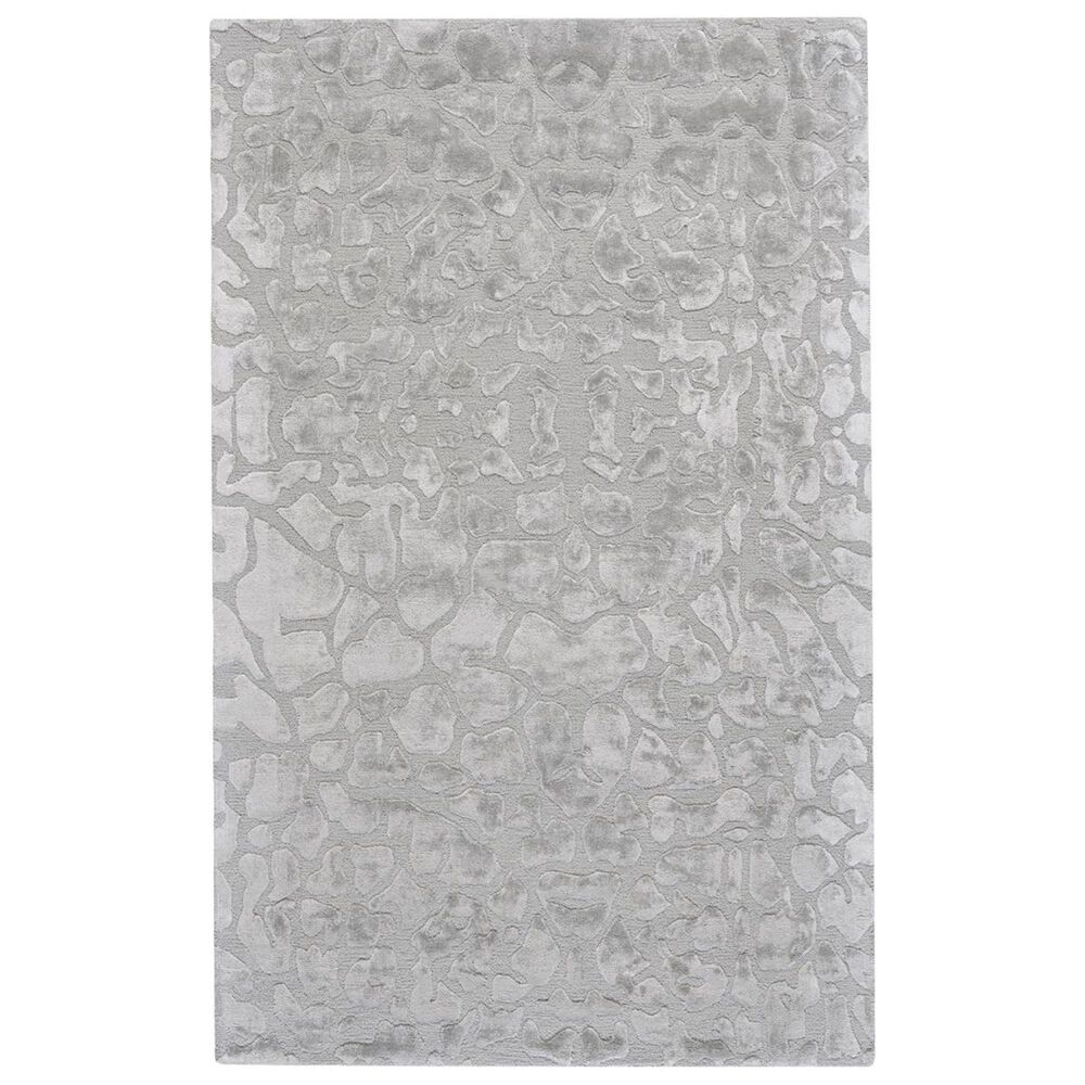 Feizy Rugs Mali 8629F 8' x 11' Alloy Area Rug, , large