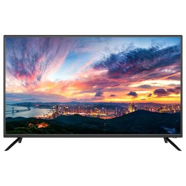 """Sansui 40"""" Class 1080p LED HD Netflix - Smart TV, , large"""