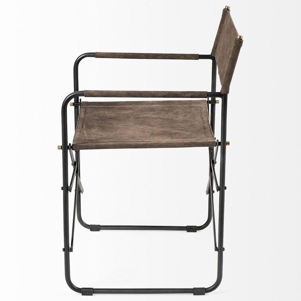 Mercana Onyx Director's Chair, , large