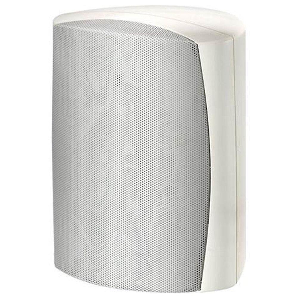 "Martin Logan 4.5"" All Weather Speaker White (Pair), , large"