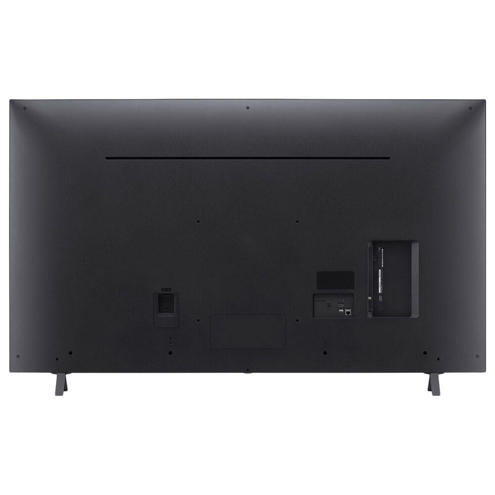 "LG 43"" Class UHD 80 Series Class 4K UHD Smart TV with AI ThinQ , , large"