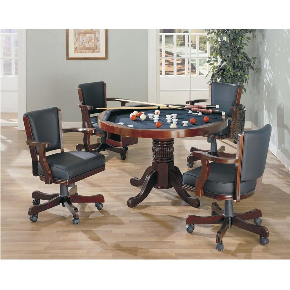Pacific Landing 3-in-1 Game Table Only, , large