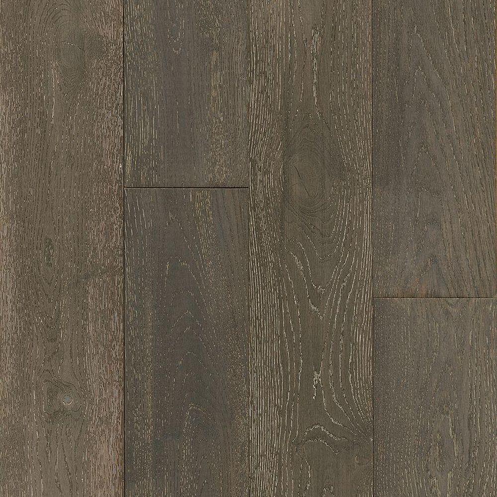 Adleta Timber Brush Limed Industrial Style Hardwood, , large