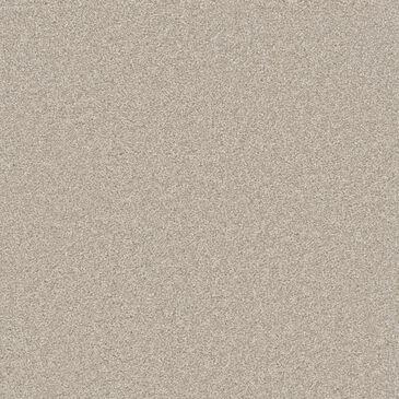 Phenix Carpet Ethereal Carpet in Angelic, , large