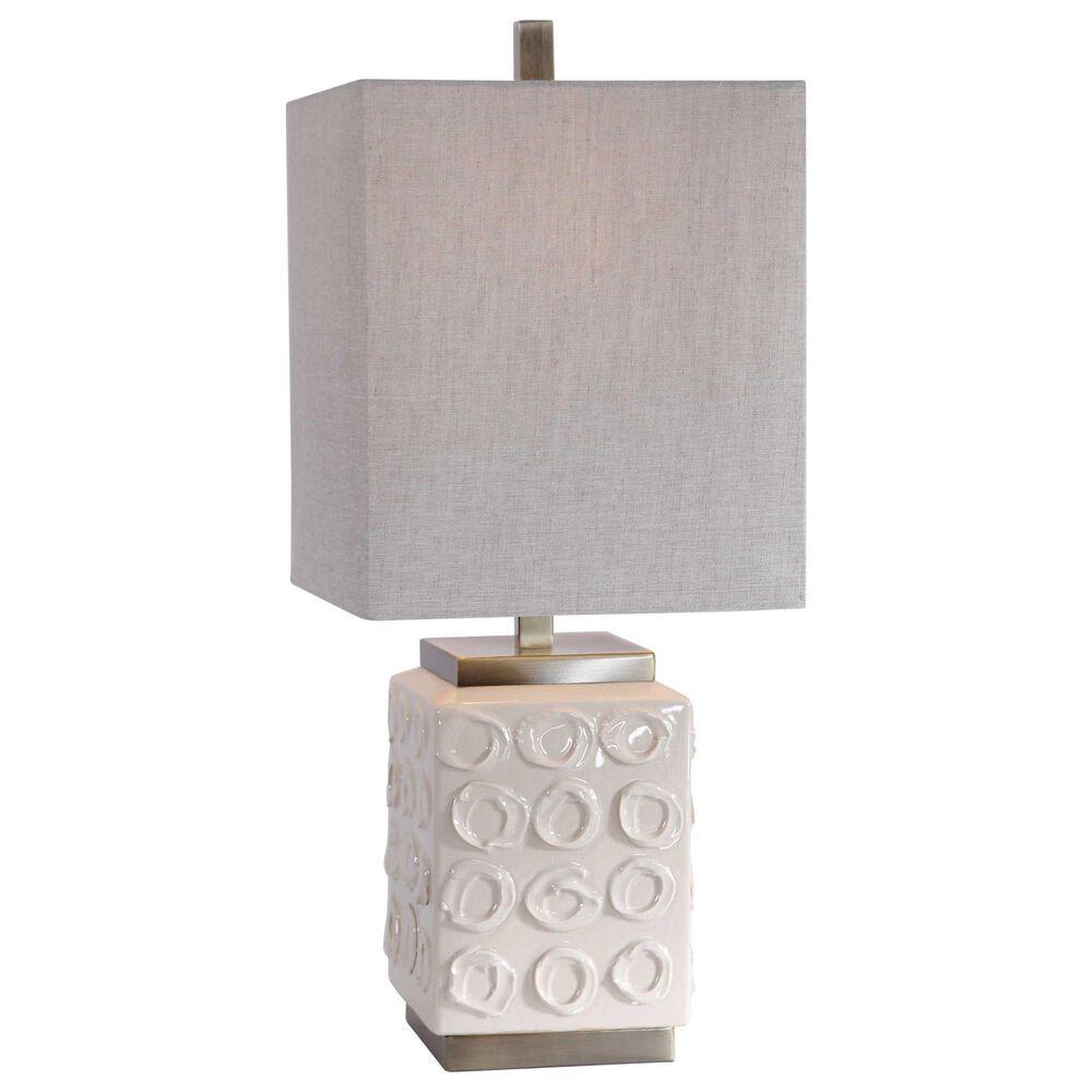 Uttermost Emeline Accent Lamp, , large