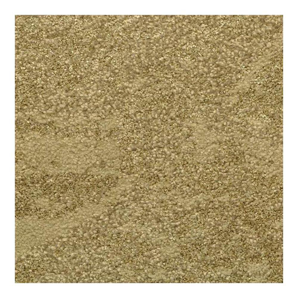 Fabrica Be Bel Air Carpet in Palms, , large