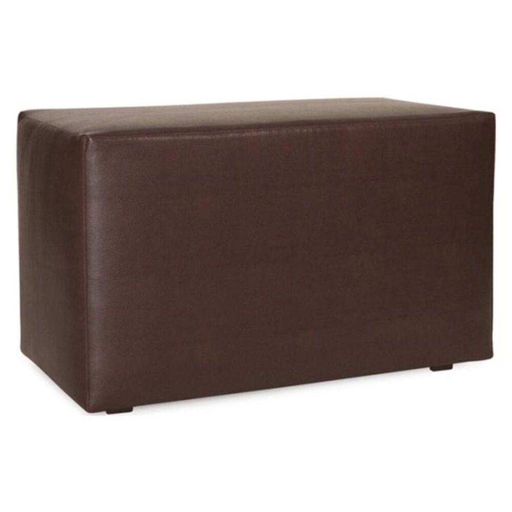 Howard Elliott Avanti Universal Bench in Pecan, , large
