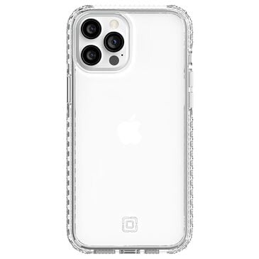 Incipio Grip Case for iPhone 12 Pro Max in Clear, , large