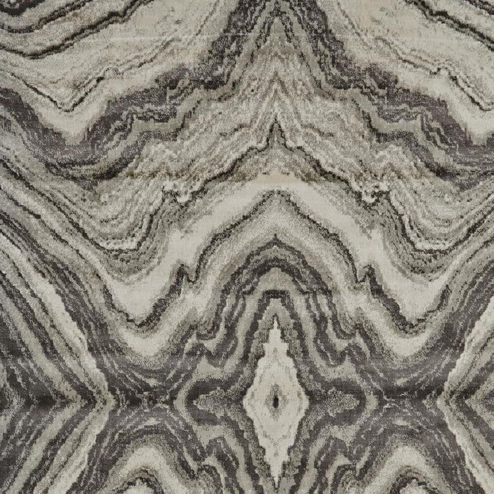 """Feizy Rugs Katari 3381F 10' x 13'2"""" Birch and Sterling Area Rug, , large"""