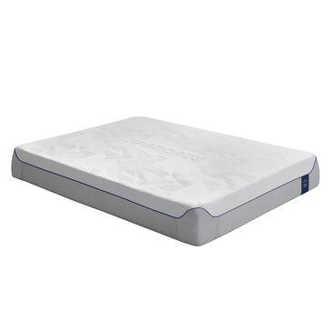 Bedgear S7 LSX Plush Queen Mattress in a Box, , large