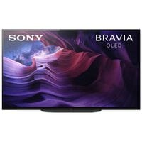 Sony 48inch Class 4K OLED UHD Smart TV with HDR