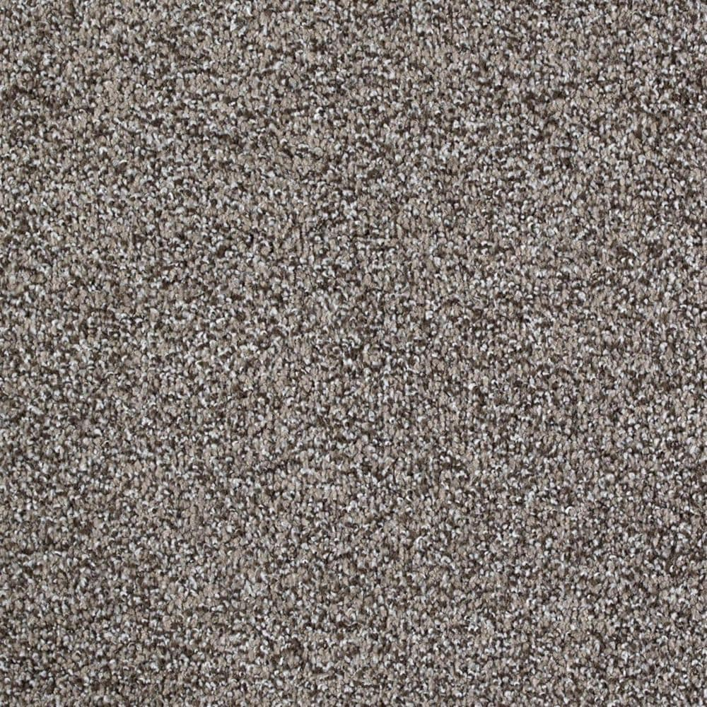 Karastan Serene Scene Carpet in Turnstone, , large