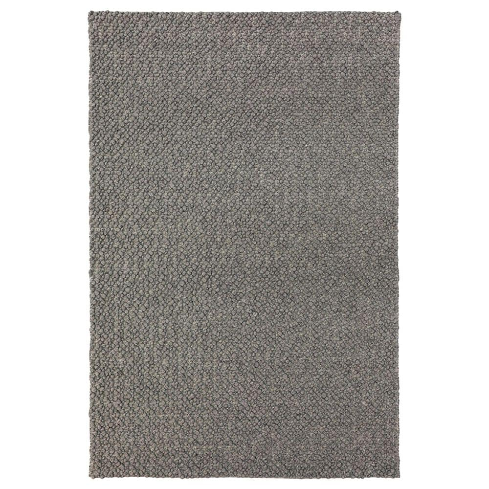 Dalyn Rug Company Gorbea 8' x 10' Pewter Area Rug, , large