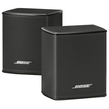 Bose Surround Speakers in Black, , large