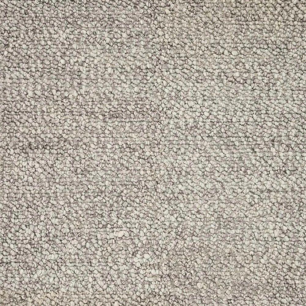 """Loloi Quarry QU-01 9'3"""" x 13' Stone Area Rug, , large"""