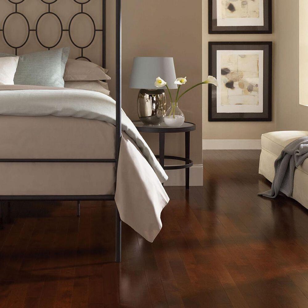 """Mullican Flooring Muirfield Bordeaux Maple 3"""" Hardwood, , large"""