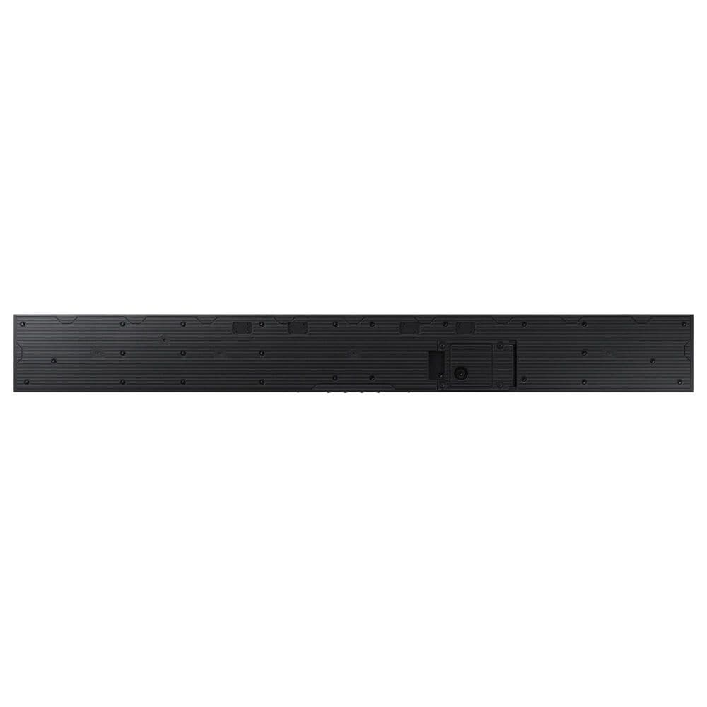 """Samsung 55"""" Class The Terrace Outdoor QLED 4K UHD HDR Smart TV with 3.0 Channel Soundbar in Black, , large"""
