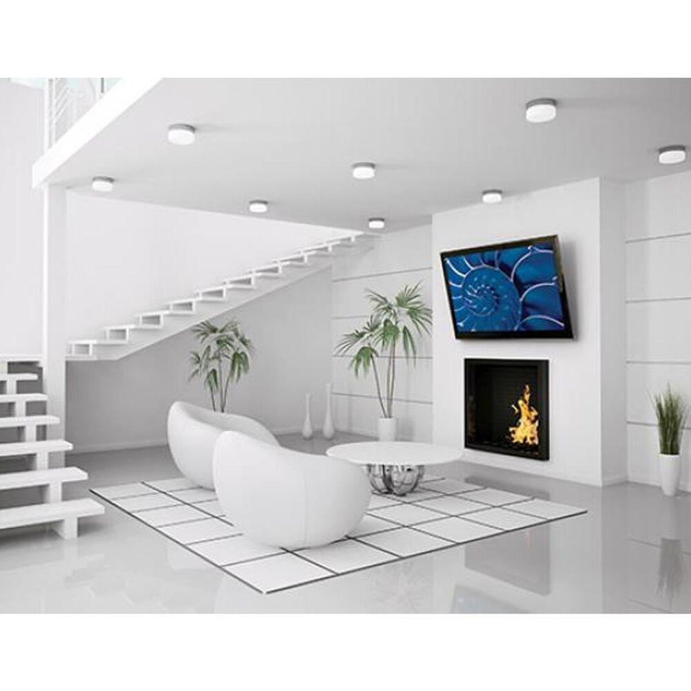 "Secura Small Tilt Mount for 13-39"" TVs, , large"
