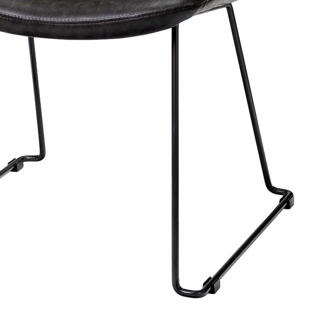 Mercana Sawyer I Dining Chair (Set of 2), , large