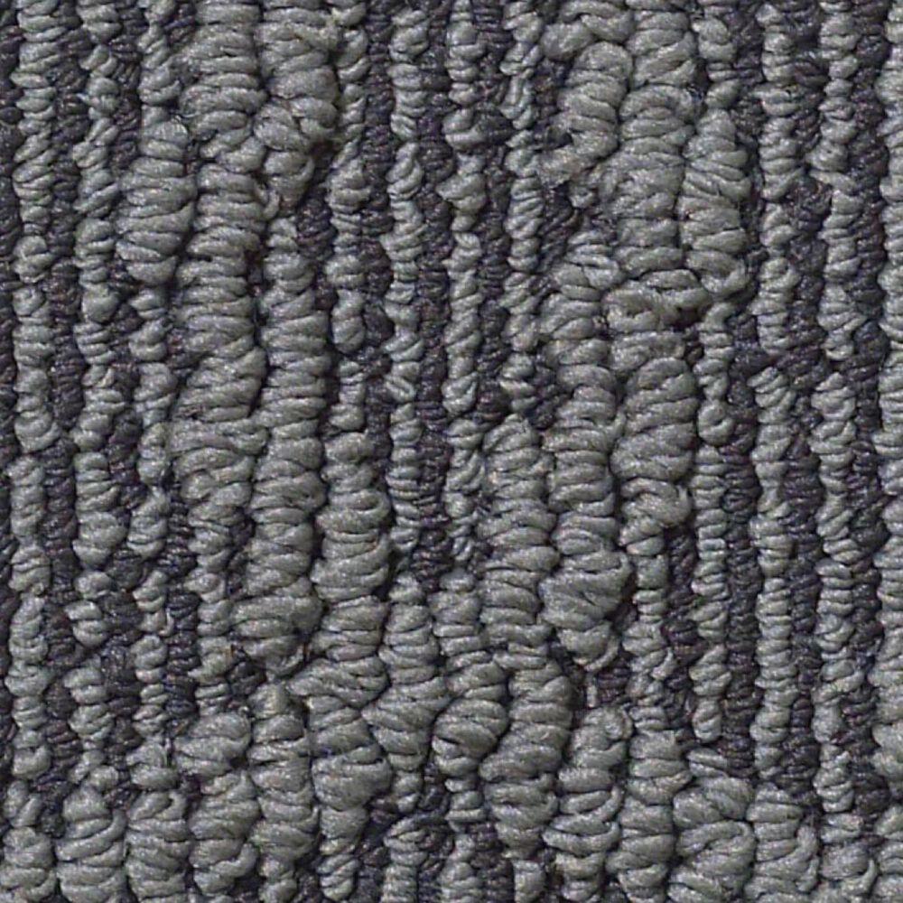 Philadelphia North Mountain Carpet in Coatbridge, , large