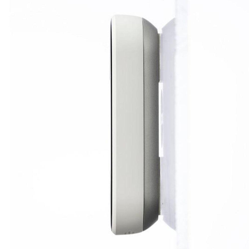 Google Nest Hello Video Doorbell , , large